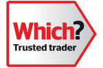 Which-Trusted-trader-logo-1
